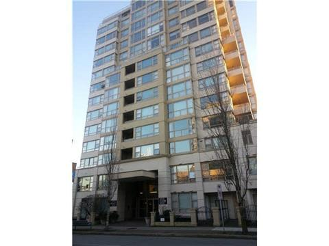 Apartment for sale in Brighouse, Richmond, Richmond, 203 8288 Saba Road, 262395032 | Realtylink.org