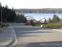 Lot for sale in Port McNeill, Port McNeill, 530 Venture Place, 355635 | Realtylink.org