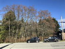 Lot for sale in Ucluelet, PG Rural East, 1639 Peninsula Road, 437150   Realtylink.org