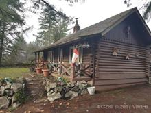 House for sale in Port Alberni, Sproat Lake, 8051 Pacific Rim Hwy, 433289 | Realtylink.org