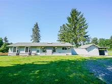 House for sale in Campbell Valley, Langley, Langley, 1179 237a Street, 262395012 | Realtylink.org