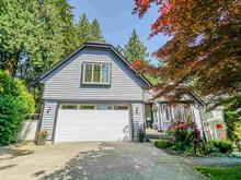 House for sale in East Newton, Surrey, Surrey, 8039 137a Street, 262395039 | Realtylink.org