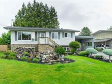 House for sale in Fairfield Island, Chilliwack, Chilliwack, 46521 Gilbert Avenue, 262395171 | Realtylink.org