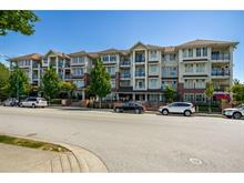 Apartment for sale in Central Pt Coquitlam, Port Coquitlam, Port Coquitlam, 304 2330 Shaughnessy Street, 262395397   Realtylink.org