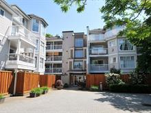 Apartment for sale in Central Pt Coquitlam, Port Coquitlam, Port Coquitlam, 223 2678 Dixon Street, 262394566 | Realtylink.org