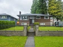 House for sale in Parkcrest, Burnaby, Burnaby North, 6455 Broadway Street, 262395491 | Realtylink.org