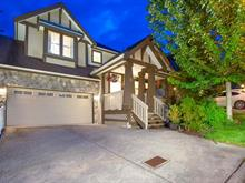House for sale in Heritage Woods PM, Port Moody, Port Moody, 5 Alder Drive, 262395423 | Realtylink.org