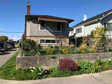 House for sale in Main, Vancouver, Vancouver East, 265 E 36th Avenue, 262379160 | Realtylink.org
