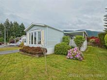 Manufactured Home for sale in Nanaimo, South Jingle Pot, 2301 Arbot Road, 455721   Realtylink.org