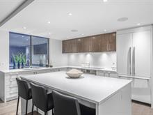 Apartment for sale in Ambleside, West Vancouver, West Vancouver, 602 475 13th Street, 262395456 | Realtylink.org