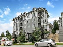Apartment for sale in Maillardville, Coquitlam, Coquitlam, 407 202 Lebleu Street, 262395475 | Realtylink.org