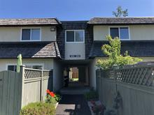 Townhouse for sale in South Arm, Richmond, Richmond, 10902 Ryan Road, 262395431 | Realtylink.org