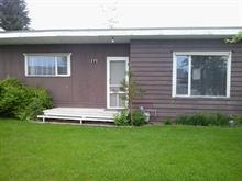 House for sale in 100 Mile House - Town, 100 Mile House, 100 Mile House, 275 S Cedar Avenue, 262395487 | Realtylink.org