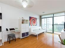 Apartment for sale in Fraserview VE, Vancouver, Vancouver East, 603 2733 Chandlery Place, 262395281 | Realtylink.org