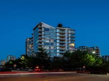 Apartment for sale in Lower Lonsdale, North Vancouver, North Vancouver, 305 175 W 2nd Street, 262395264 | Realtylink.org