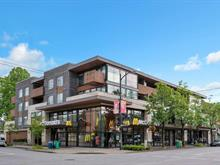 Apartment for sale in Kitsilano, Vancouver, Vancouver West, 304 2525 Blenheim Street, 262393477 | Realtylink.org
