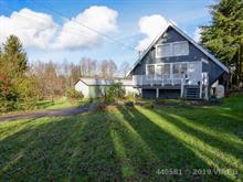 House for sale in Courtenay, New Westminster, 5000 Island Hwy, 449581 | Realtylink.org