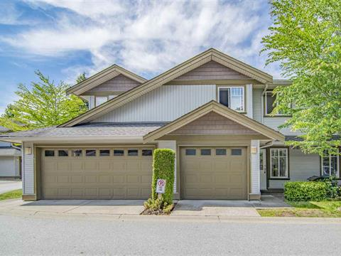 Townhouse for sale in West Newton, Surrey, Surrey, 143 12040 68 Avenue, 262394732 | Realtylink.org