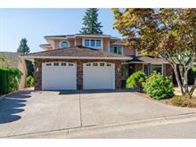 House for sale in Central Abbotsford, Abbotsford, Abbotsford, 80 3290 Gladwin Road, 262395024 | Realtylink.org