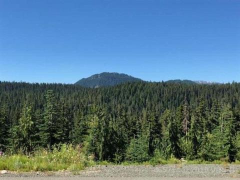 Lot for sale in Courtenay, Richmond, 869 Cruikshank Ridge, 455714 | Realtylink.org