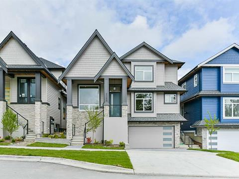 House for sale in Grandview Surrey, Surrey, South Surrey White Rock, 2058 165 Street, 262394284 | Realtylink.org