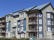 Apartment for sale in Courtenay, Richmond, 1290 Alpine Road, 455713 | Realtylink.org