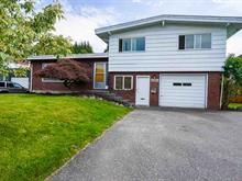 House for sale in Chilliwack N Yale-Well, Chilliwack, Chilliwack, 46684 Macken Avenue, 262394067 | Realtylink.org