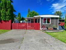 Manufactured Home for sale in Campbell River, Burnaby South, 2520 Quinsam Road, 455438 | Realtylink.org
