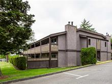 Townhouse for sale in Abbotsford East, Abbotsford, Abbotsford, 1322 34909 Old Yale Road, 262394081 | Realtylink.org