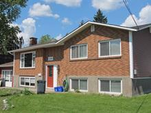 House for sale in VLA, Prince George, PG City Central, 1370 Milburn Avenue, 262394930 | Realtylink.org