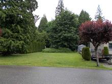 Lot for sale in Lake Errock, Mission, Mission, 50 14600 Morris Valley Road, 262394335 | Realtylink.org