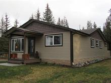 House for sale in 70 Mile House, 100 Mile House, 1050 S Green Lake Road, 262346461 | Realtylink.org