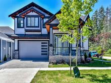 House for sale in Panorama Ridge, Surrey, Surrey, 5869 126 Street, 262392295 | Realtylink.org