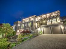 House for sale in Queens, West Vancouver, West Vancouver, 2331 Queens Avenue, 262394441 | Realtylink.org