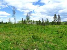 Lot for sale in Horsefly, Williams Lake, Dl 1923 Mile 108 Road, 262387694 | Realtylink.org