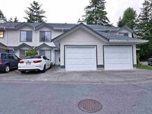Townhouse for sale in Queen Mary Park Surrey, Surrey, Surrey, 121 8655 King George Boulevard, 262387730 | Realtylink.org