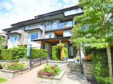 Apartment for sale in South Slope, Burnaby, Burnaby South, 205 7488 Byrnepark Walk, 262393644 | Realtylink.org