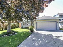 House for sale in Holly, Delta, Ladner, 6178 45 Avenue, 262395100 | Realtylink.org