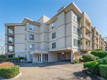 Apartment for sale in Langley City, Langley, Langley, 304 5450 208 Street, 262395072 | Realtylink.org