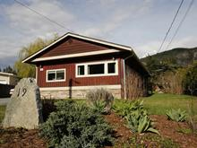 Manufactured Home for sale in Brackendale, Squamish, Squamish, 19 Bracken Parkway, 262364226 | Realtylink.org