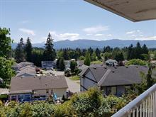 Apartment for sale in Courtenay, North Vancouver, 4685 Alderwood Place, 455633 | Realtylink.org