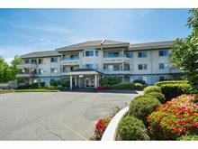 Apartment for sale in Abbotsford West, Abbotsford, Abbotsford, 219 2451 Gladwin Road, 262393587 | Realtylink.org