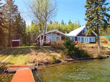 House for sale in Lac la Hache, Lac La Hache, 100 Mile House, 4695 Caverly Road, 262391328 | Realtylink.org