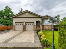 House for sale in East Chilliwack, Chilliwack, Chilliwack, 48231 Yale Road, 262373743   Realtylink.org