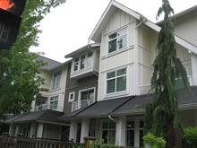 Apartment for sale in Sperling-Duthie, Burnaby, Burnaby North, 23 6965 Hastings Street, 262394718 | Realtylink.org