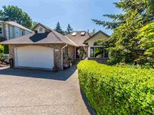 House for sale in Abbotsford East, Abbotsford, Abbotsford, 2761 St Moritz Way, 262377727 | Realtylink.org