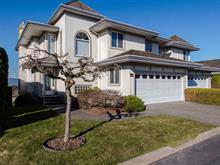 Townhouse for sale in Abbotsford West, Abbotsford, Abbotsford, 34 31445 Ridgeview Drive, 262393468 | Realtylink.org