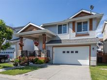 House for sale in Central Meadows, Pitt Meadows, Pitt Meadows, 19845 Sunnyside Place, 262394627 | Realtylink.org