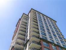 Apartment for sale in Downtown NW, New Westminster, New Westminster, 1605 814 Royal Avenue, 262392213 | Realtylink.org