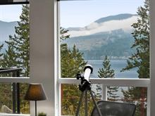 Apartment for sale in Sechelt District, Sechelt, Sunshine Coast, 101 5780 Marine Way, 262394616 | Realtylink.org